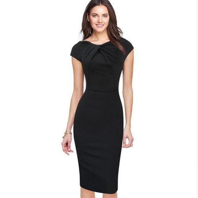 04979bf23ed Sommer business kleid – Stilvolle Abendkleider in Deutschland beliebt