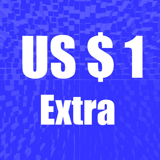 Price Difference,Payment Difference,Extra Costs of your Orders of on E-BEST Store