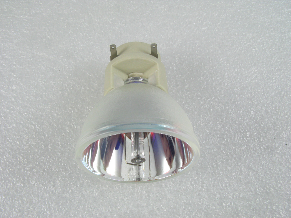 High quality Projector bulb EC.K0700.001 for ACER H5360 / H5360BD / V700 with Japan phoenix original lamp burner high quality original projector lamp bulb 311 8943 for d ell 1209s 1409x 1510x