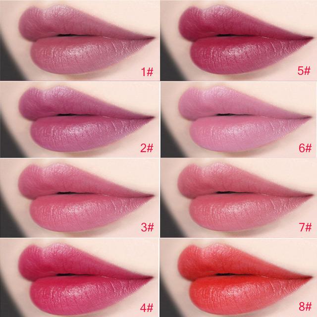Professional Lip Liner