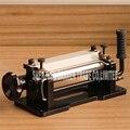 806 수동 skiver 피부  피부 껍질 도구  DIY 삽 피부 기계  스플리터  가죽  플라스틱 칼  커터