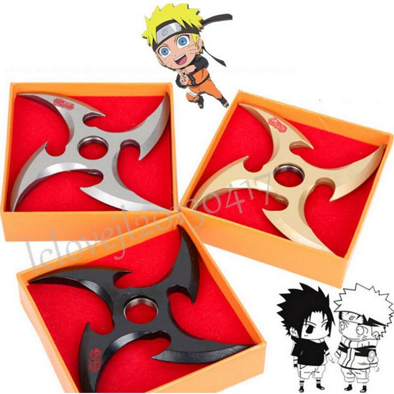Shuriken Naruto