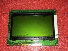 Original LG128645 3,3 V