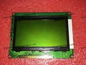 Image 1 - Original LG128645 3,3 V
