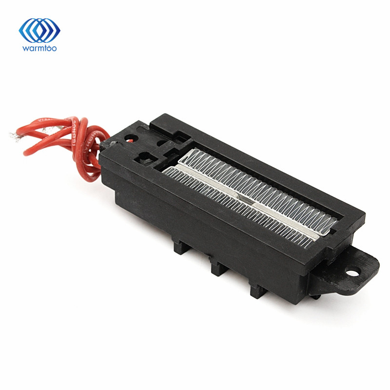 Electric Heating Element AC 110V 100W Insulated Type Heater PTC Ceramic Thermostatic Air Heater Tool Parts system of wheat intensification swi new trend of wheat cultivation