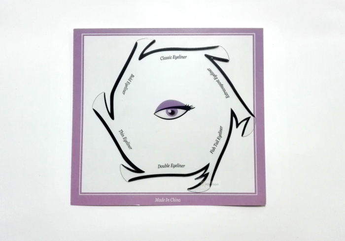 eyeliner stencil (1)
