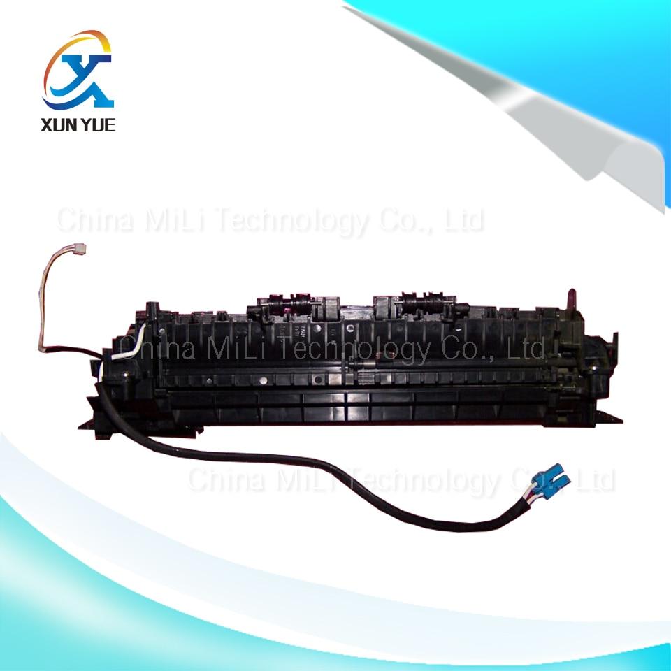 ФОТО For Samsung Xpress C410W C460W C460FW C480FW  Used Fuser Unit Assembly Printer Parts On Sale