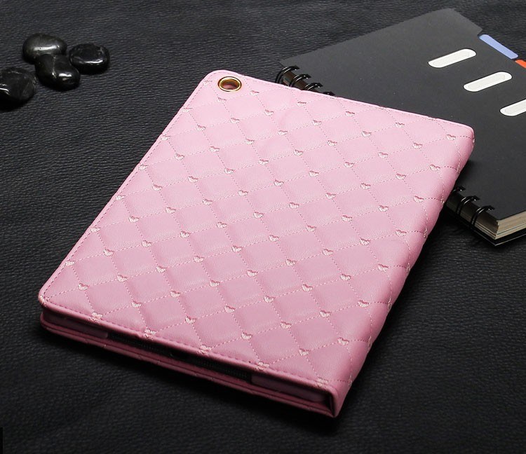 Case for Ipad-14