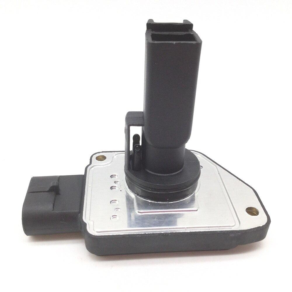 Air Flow Meter Sensor Circuit Buick Gl8 Air Flow Meter And