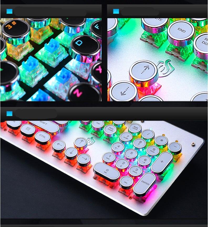 mechanical-keyboard_03