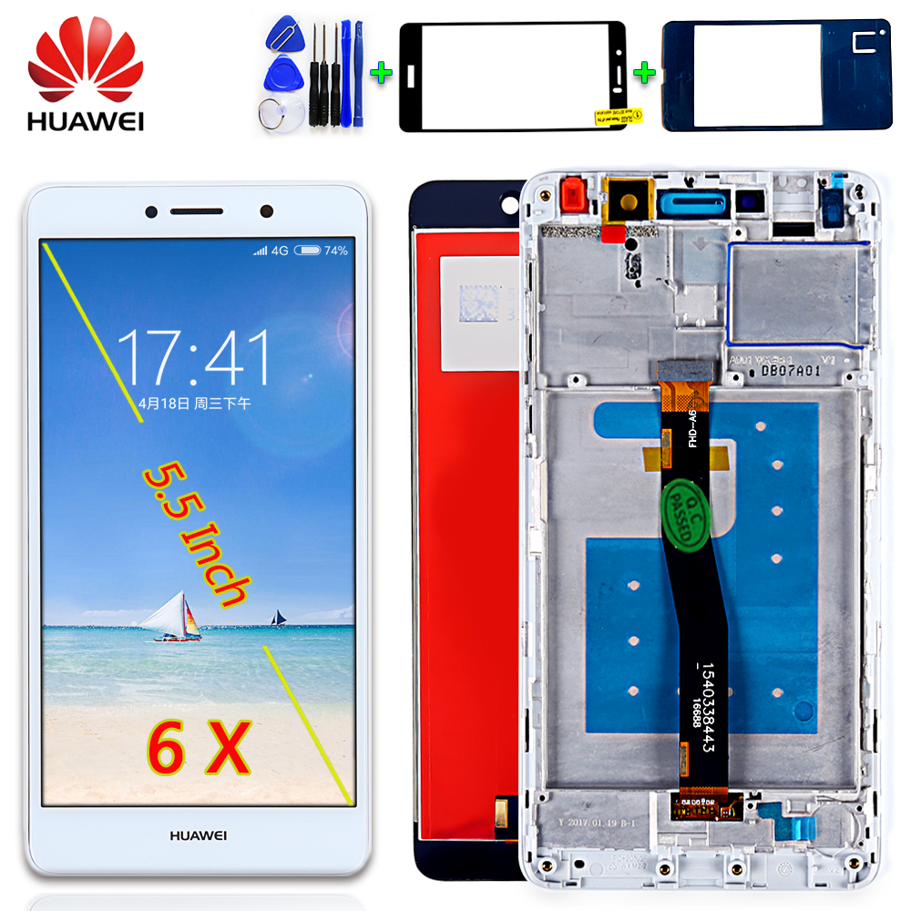 top 10 largest huawei l24 brands and get free shipping