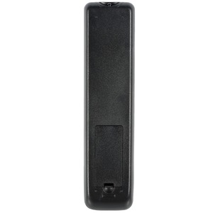 Image 2 - Replacement remote control for samsung smart tv AA59 00507A AA59 00465A AA59 00445A F42D controller huayu