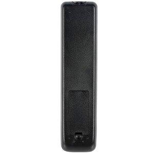 Image 2 - เปลี่ยนรีโมทคอนโทรลสำหรับSamsung Smart Tv AA59 00507A AA59 00465A AA59 00445A F42D Controller Huayu