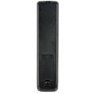 Image 2 - Запасной пульт дистанционного управления для samsung smart tv