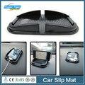 Car Slip Mat Auto Interior Car Phone Mat Mobile Anti-Slip Mat PL-260 Direct Sale Free Shipping
