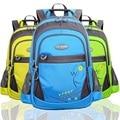 2016 New Fashion Schoolbags for Girls/Boys Canvas Large Capacity Mochila Escolar Children School Bags Teenage School Backpack