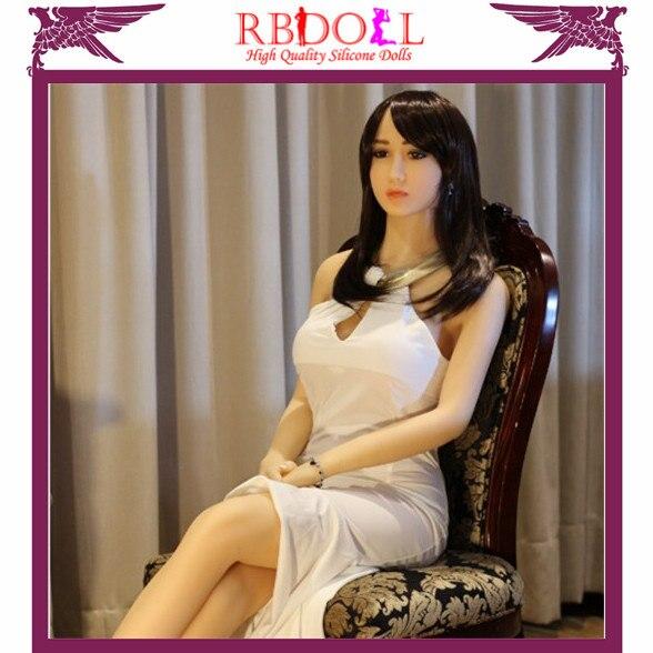 alibaba china supplier artificial indian girl font b sex b font font b doll b font