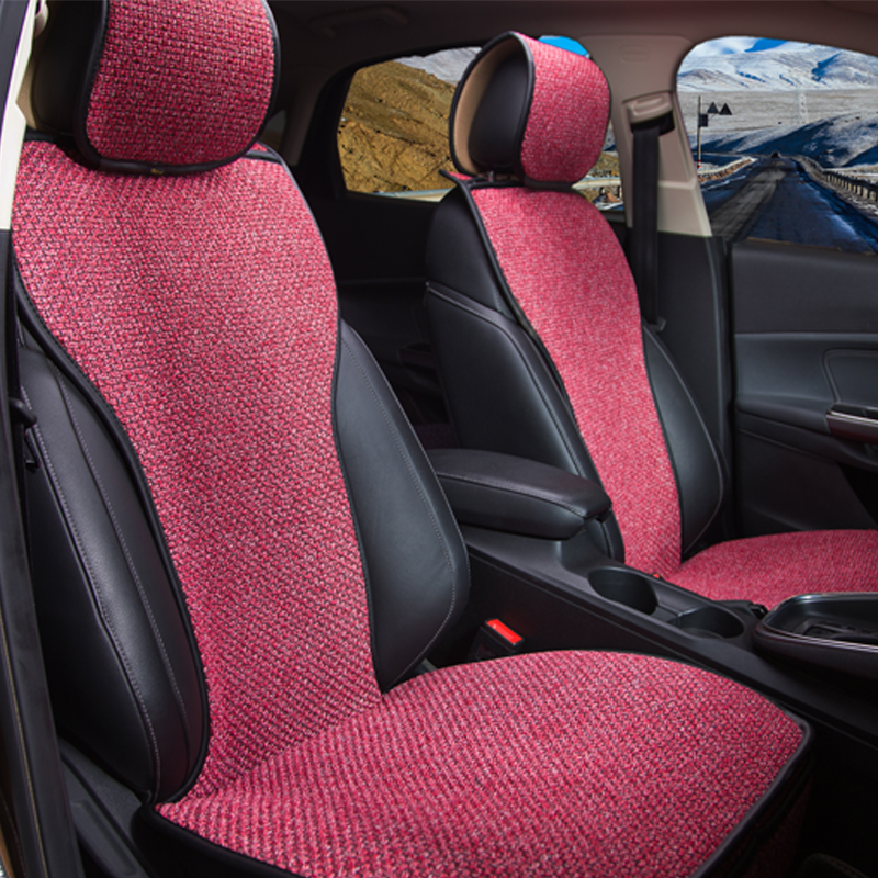 car seat covers universal covers for car seats hot 2016 new design for granta kalina priora. Black Bedroom Furniture Sets. Home Design Ideas