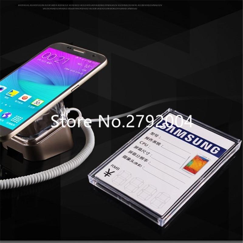 10 pcs lote china custom fabrica price tag titular exposicao acrilica 13 9 cm