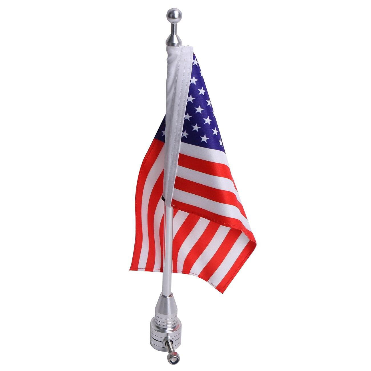 Großartig Druckbare Amerikanische Flagge Färbung Seite Bilder ...