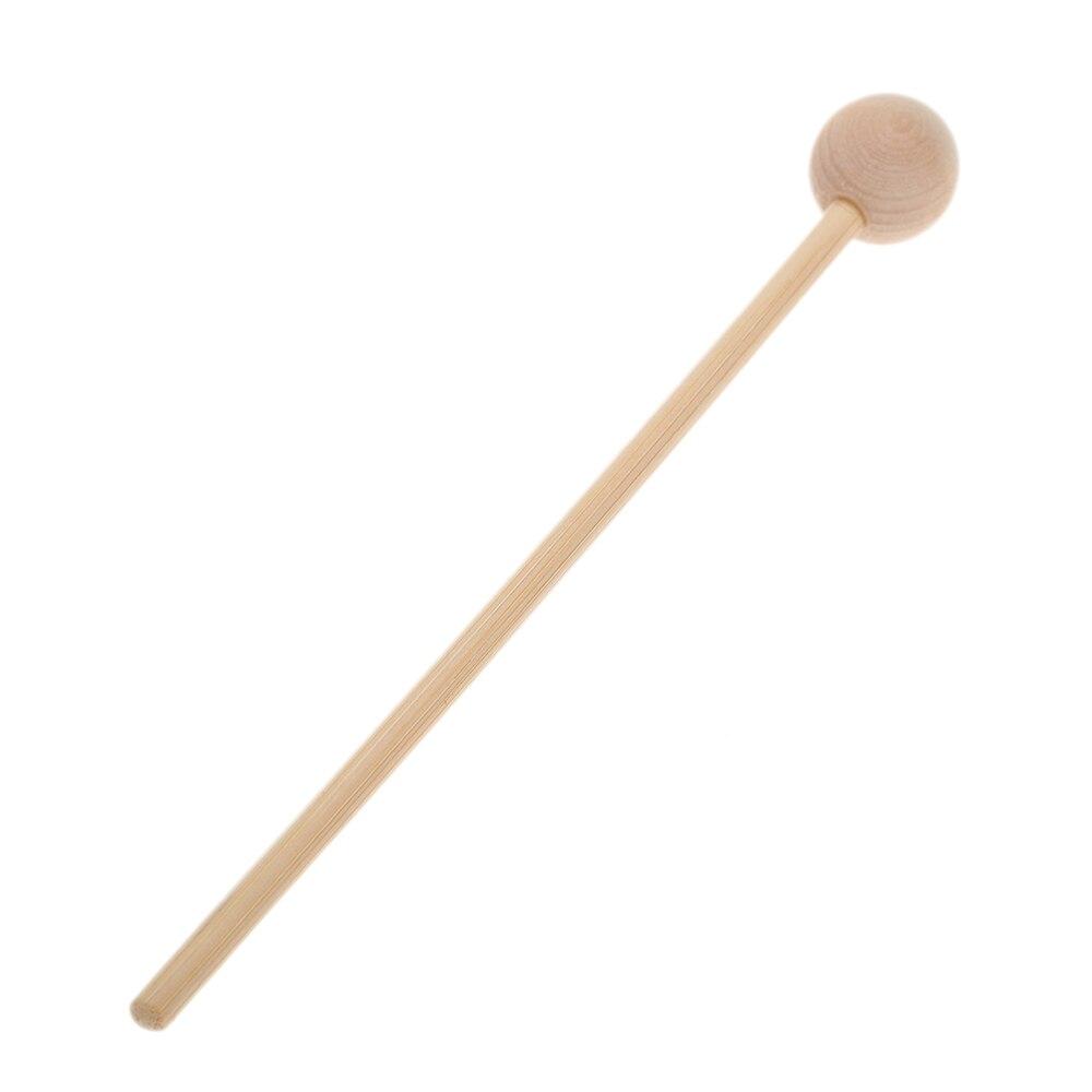 Энергия перезвон один тон с молотком Изысканная детская музыкальная игрушка ударный инструмент развивающий музыкальное чувство 4