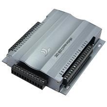 Модернизированный nmotion mach3 4 ось usb cnc motion card адаптер интерфейс для гравировальный станок servo шагового двигателя