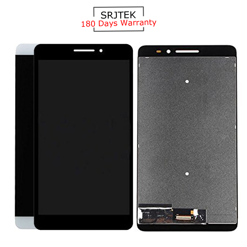 For New Lenovo Phab Plus PB1 770N PB1 770M PB1 770 Replacement LCD Display Touch Screen