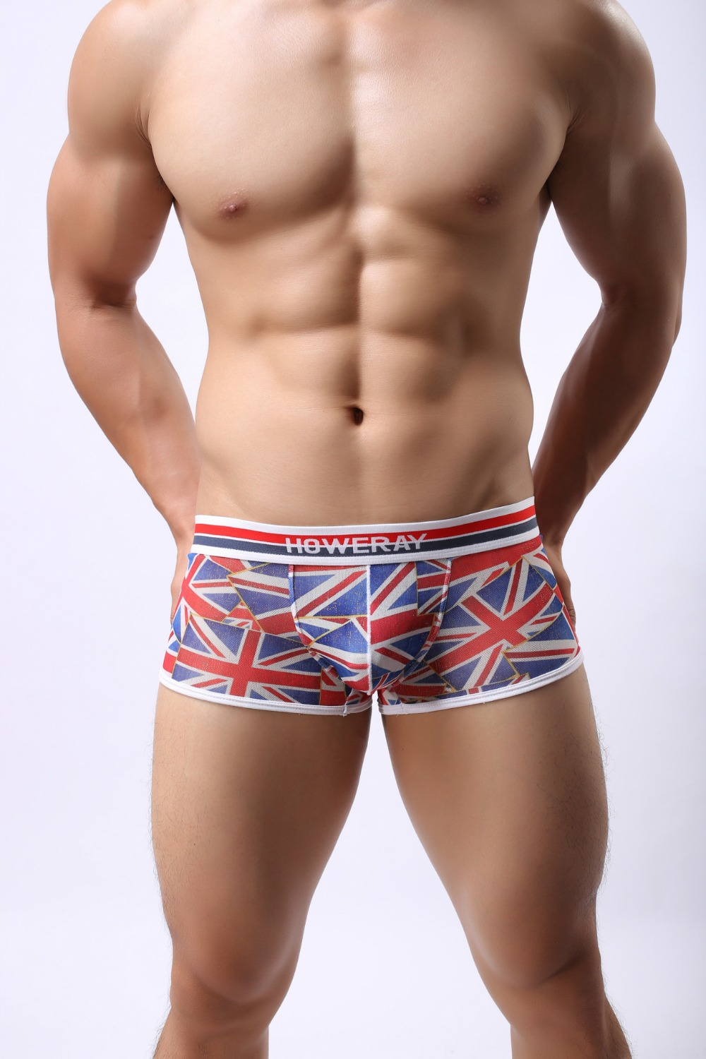 Shop eBay for great deals on Men's Boxer Briefs. You'll find new or used products in Men's Boxer Briefs on eBay. Free shipping on selected items.