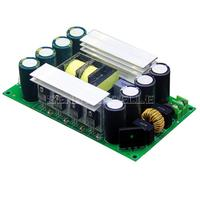 1000W AC200V 240V LLC Switching Power Supply Board Output voltage + 70V For Amplifier board