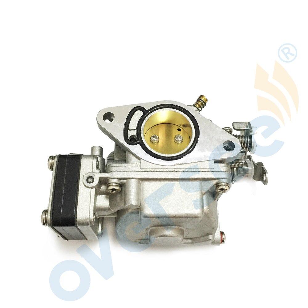5 x 35 mm Cup type Core Gel bloc moteur Bouchons Zinc Plaqué Qualité Supérieure UK