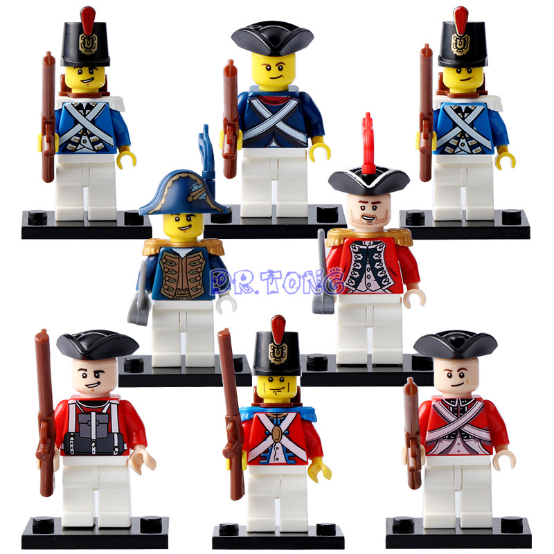 drtong-font-b-starwars-b-font-superhero-imperial-royal-guards-building-blocks-figure-bricks-friends-for-girl-boy-house-children-toys-pg8035