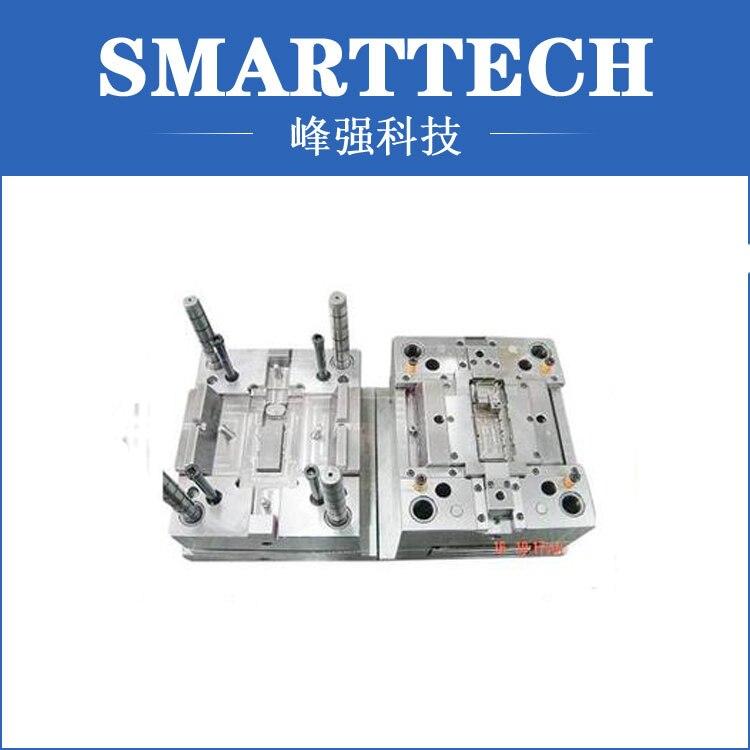 Пользовательские литья для алюминиевых деталей в Китае