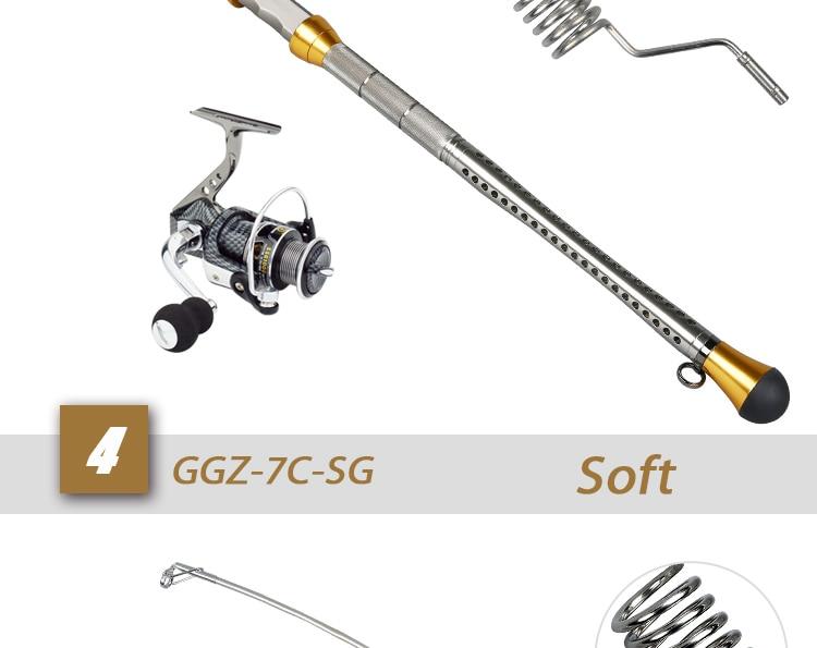 GGZ-SG_14