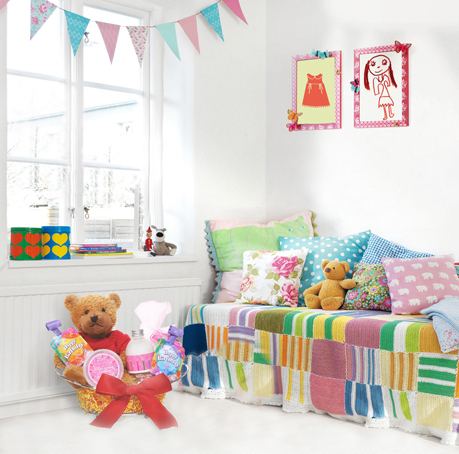 baby cute bedroom toys bears photography background muslin computer