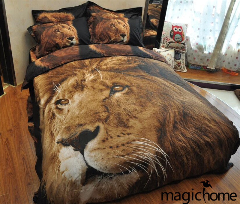 (This Galaxy bedding set is not include comforter)