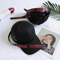 High Quality Outdoor Visor black Strapback OVO Drake Hotline Bling hats 6 panel snapback POLOs baseball cap GOLD OWL DENIM HAT
