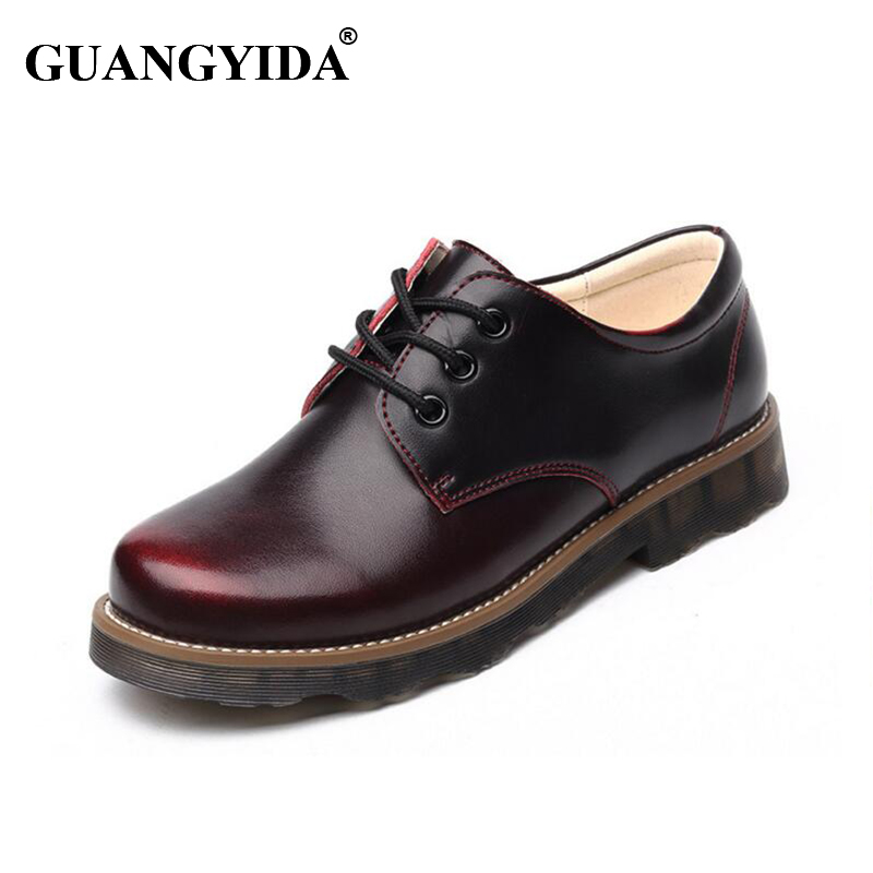 Online Buy Wholesale dr martens from China dr martens