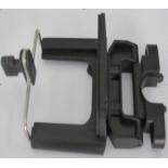 V686 Spare Parts Display Stand Mount V686-37 for WLtoys JJRC V686 RC Quadcopter Drone