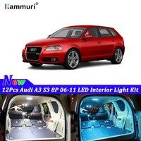 Led Audi A3 8p Najniższa Cena