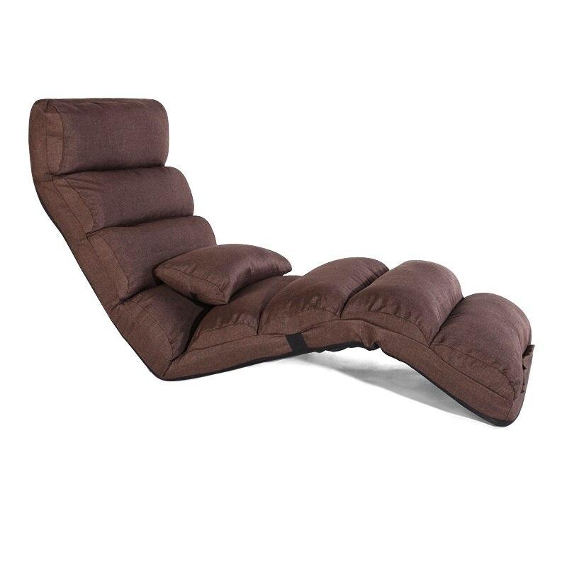 Fête adulte noeud licorne oreiller pliant Almofada canapé Cojines Decoraci N Para El Hogar Coussin décoration Pouf chaise Coussin