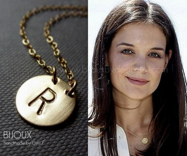 2015 simple clavicle necklace gold plated chain personalized circle 2015 simple clavicle necklace gold plated chain personalized circle round choker necklace initial necklace pendant for mozeypictures Gallery
