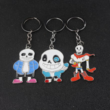 Compare Prices on Papyrus Undertale- Online Shopping/Buy Low