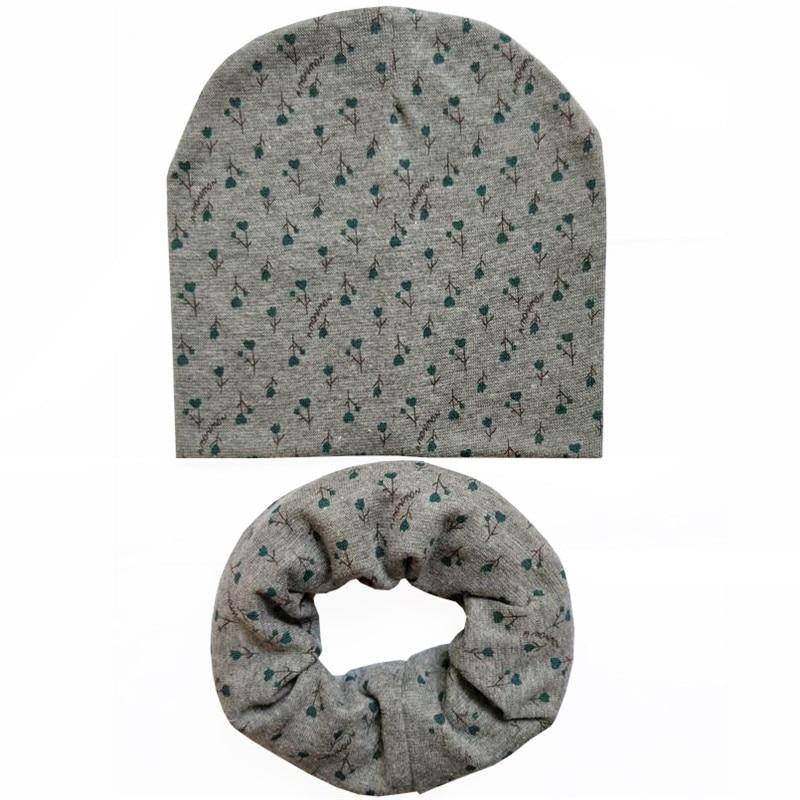 baby hat set (5)
