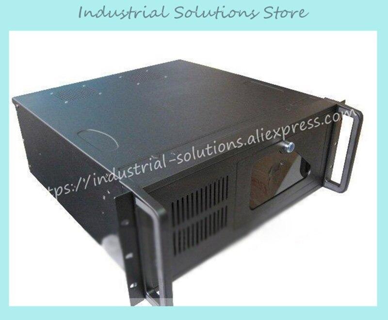 新トップ 4508 4Uサーバpcコンピュータケース
