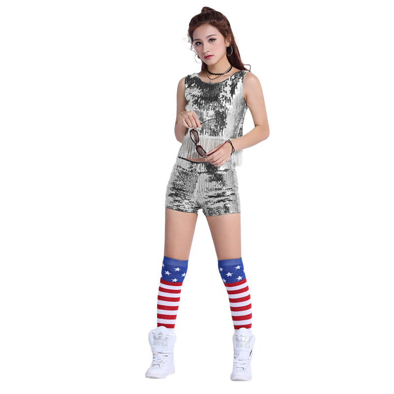 korean-sexy-student-photo-new