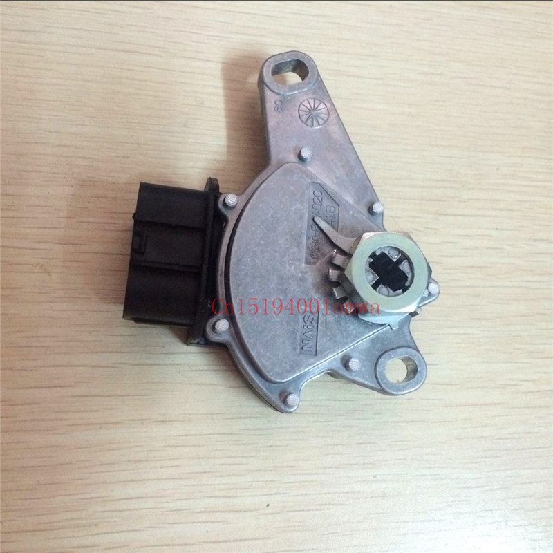 93741830 Automobile Automatic catch Transmission shift switch For buick Excelle 1.6 Chevrolet Aveo 1.4 AVEO5 PONTIAC G3 WAVE 2016 brand new ignition coil for chevrolet sonic aveo aveo5 cruze pontiac g3 models