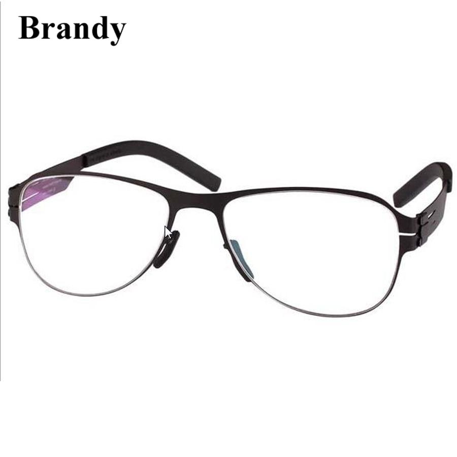 German Eyeglass Frames Brands - Page 6 - Frame Design & Reviews ✓