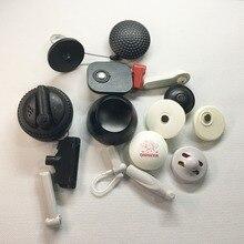 eas 13000GS golf magnetic detacher universal magnet ease security golf tag remover lockpick unlocker for eas sholifting system