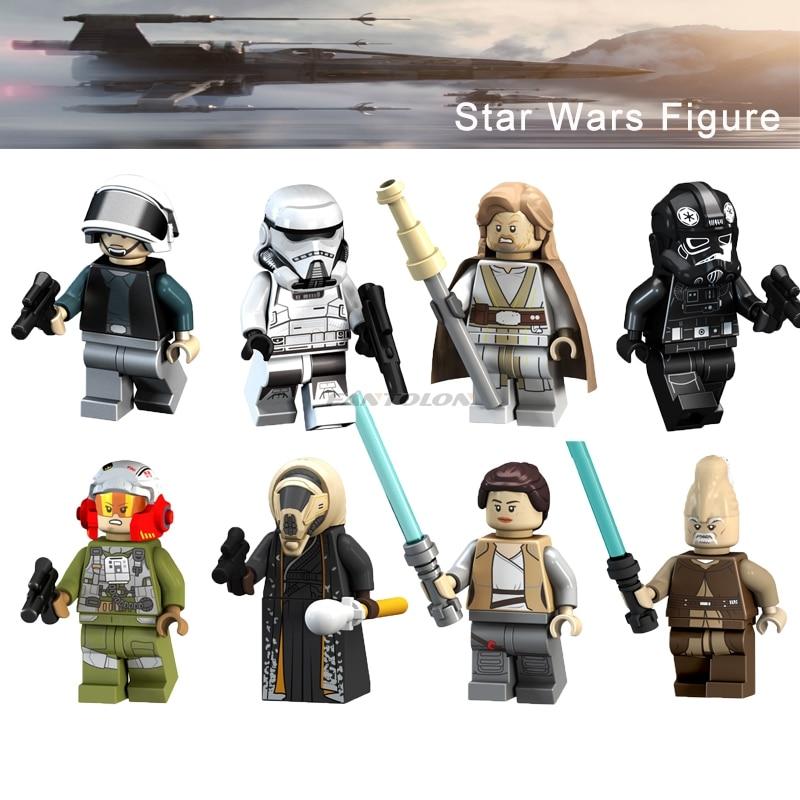 legoelys-star-wars-ki-adi-mundi-rey-moloch-a-wing-pilot-luke-skywalker-tie-pilot-rebel-font-b-starwars-b-font-building-block-pg8116