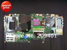 For Asus M70V M70VN Motherboard Mainboard Fully Tested Good Condition